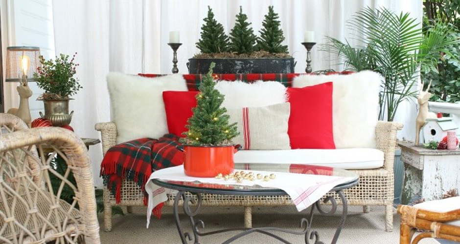 Christmas Decorating: Simple Tips for a Beautiful Holiday Home